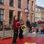 circusman-met-ringen